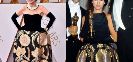 everything you need to know about the oscars