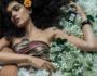 Jo Malone – Jasmin Sambac and Marigold