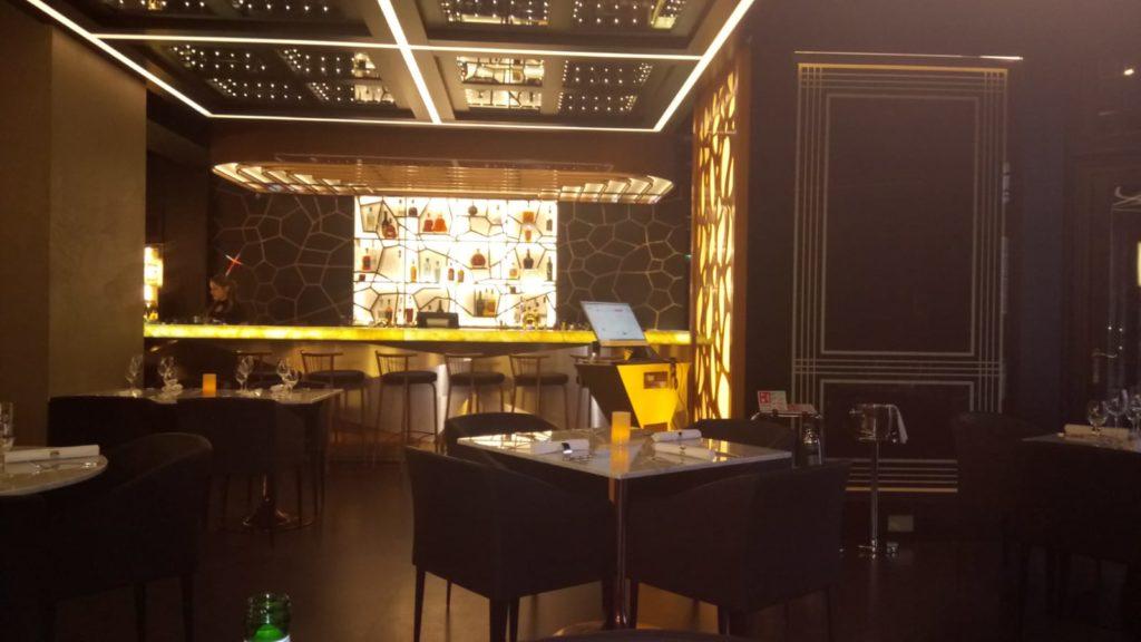 Stella Restaurant New Kensington