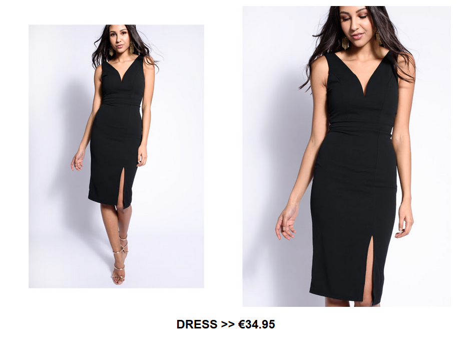 dresses.ie