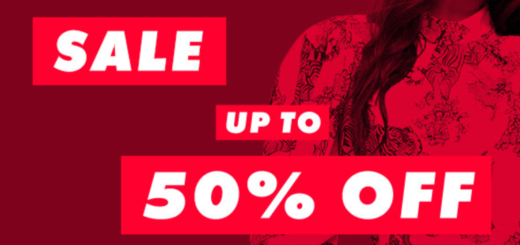 asos – up to 50% off