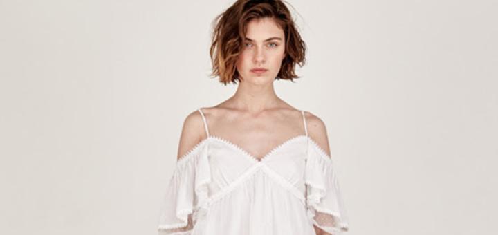 mcq – summer denim | shop women's new arrivals