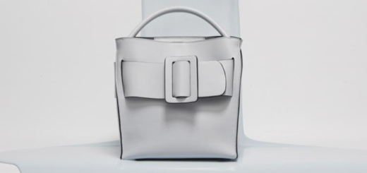 harvey nichols – from timeless totes to bags that won't break the bank