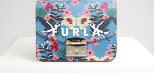 forzieri – new in: furla, rodo, lancaster paris