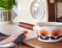 – 50% off sale continues with new added lines!Orla Kiely 0