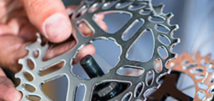 cyclesurgery – ? help your bike feel like new again ?