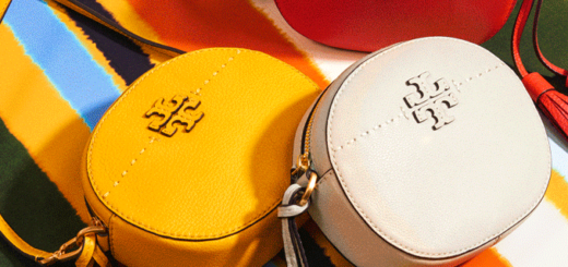 tory burch – the must-have mini bag