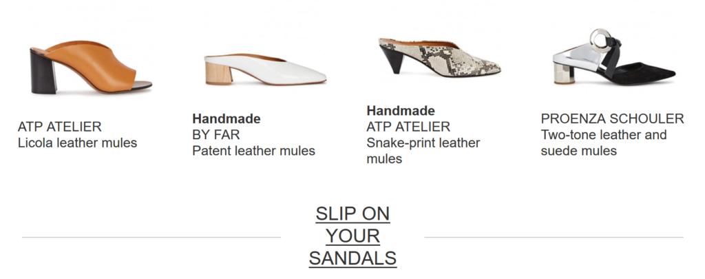 harvey-nichols-sandals