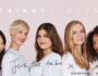 Trinny London Master Class – Wild Beauty @ Brown Thomas