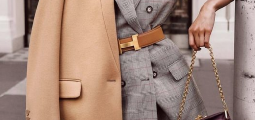 how designer belts can elevate your look