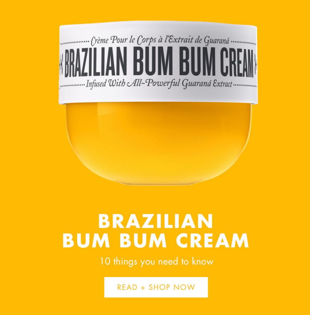 bum-bum-cream