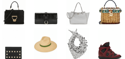 harvey nichols – styles we think you'll love