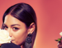 MISSGUIDED – Get 20% off RN