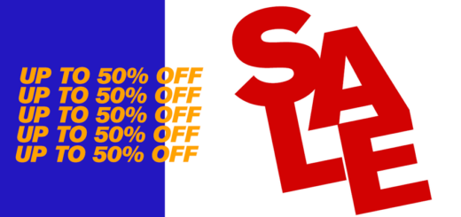 house of holland sale: quick! save up to 50%