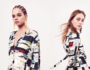 Oscar de la Renta – The New Pre-Fall Collection Has Arrived