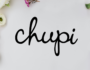 Chupi Celebrates 5th Birthday and SS18 Collection