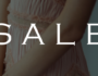 J. Mendel Sale: 40% off Spring/Resort 18