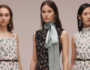 ERDEM – Exclusive First Look | Pre Fall 2018
