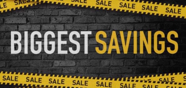 big savings continue at lovell rugby!