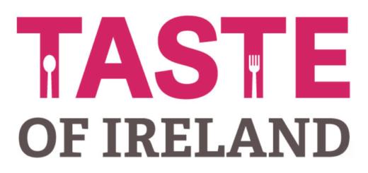 taste of ireland – magnificent mulranny