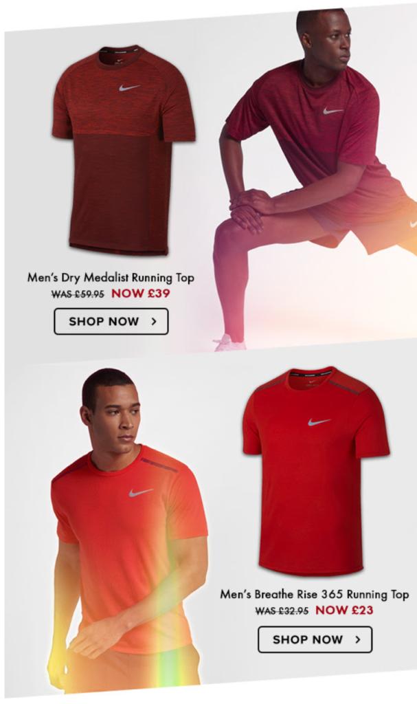 runner-needs