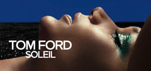 tom ford soleil at brown thomas