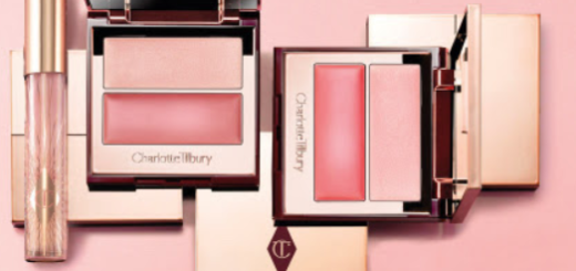 brown thomas – so much new beauty, so little space in that makeup bag