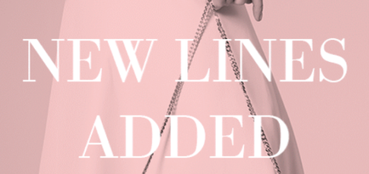 l.k.bennett – over 60 new lines added to sale