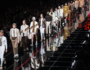 FENDI – Men's Spring/Summer 2019 Collection