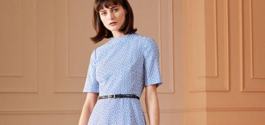 l.k.bennett – the dress edit: our favourite summer styles