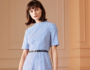 L.K.Bennett – The Dress Edit: Our Favourite Summer Styles