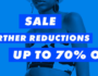 ASOS Sale: now up to 70% off *high five*