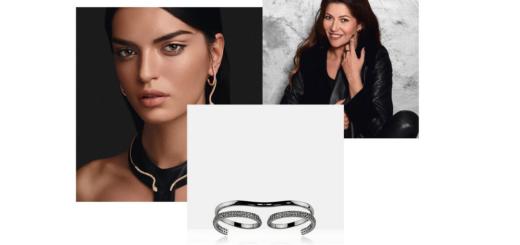 forzieri – the jewelry edit by federica tosi