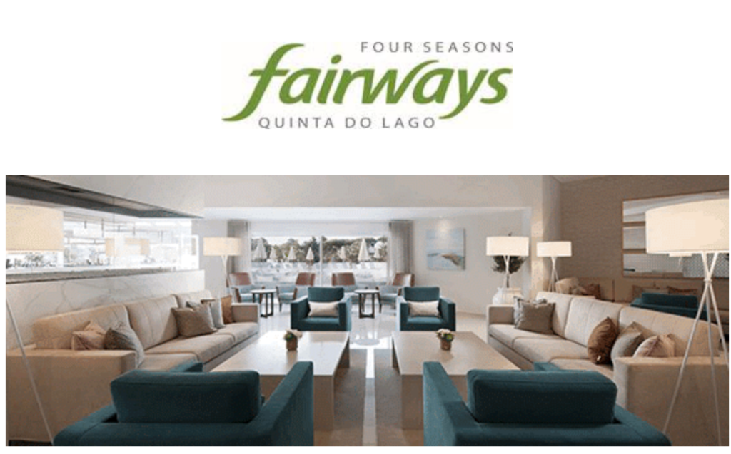 four-seasons-fairways