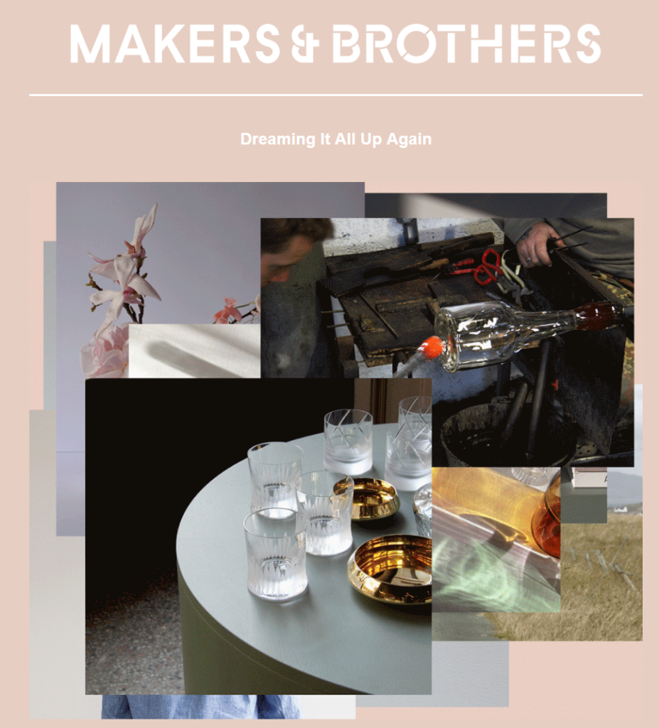 makers-brothers