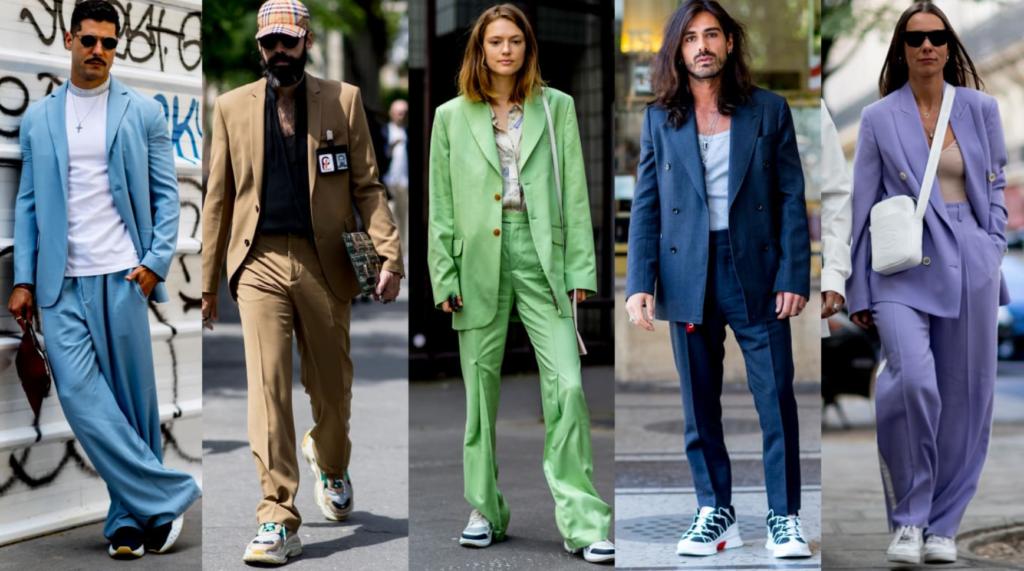 paris-mens-fashion