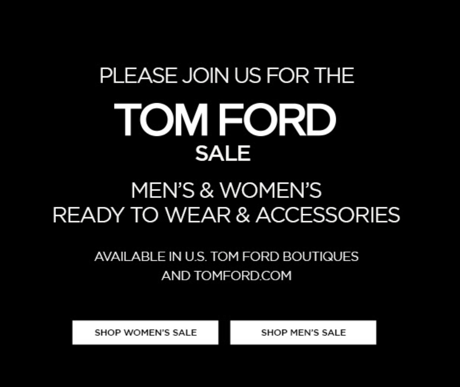 tom-ford-sale