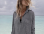 Five of the Best: Beach cover ups