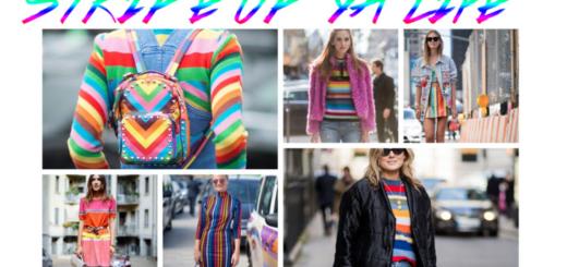 dresses.ie – stripe up ya life!