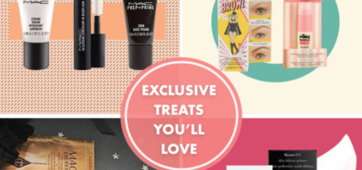 brown thomas – all the online exclusives, all for you