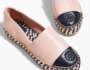 Tory Burch – The shoes of summer