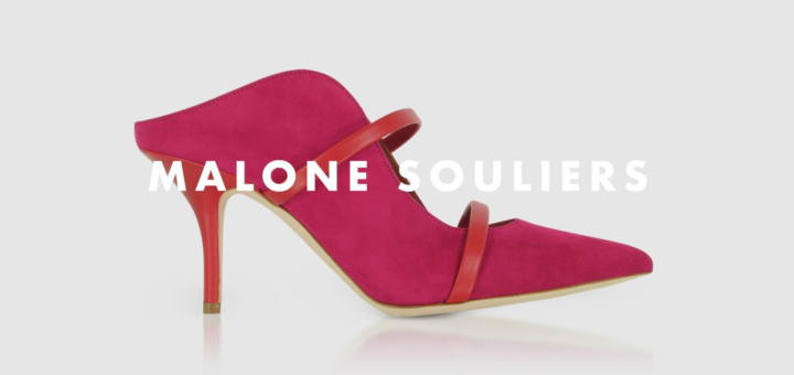 forzieri – new arrivals from malone souliers, marni and olympia le tan