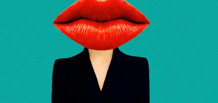 brown thomas – pucker up, national lipstick day is here