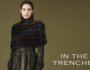 J. Mendel – Just In: The Classic Trench Re-Imagined