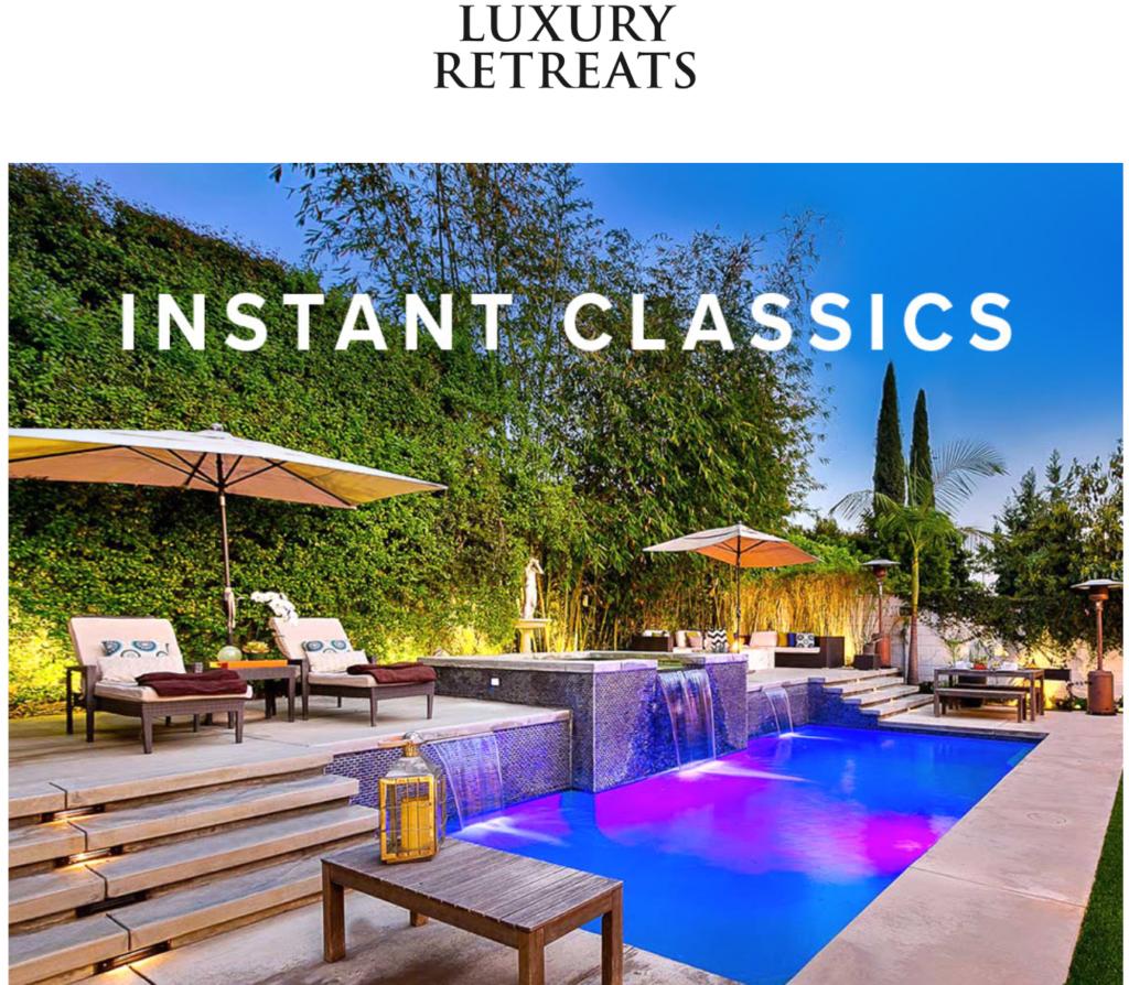 luxury-retreats