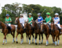International Ladies Polo Tournament