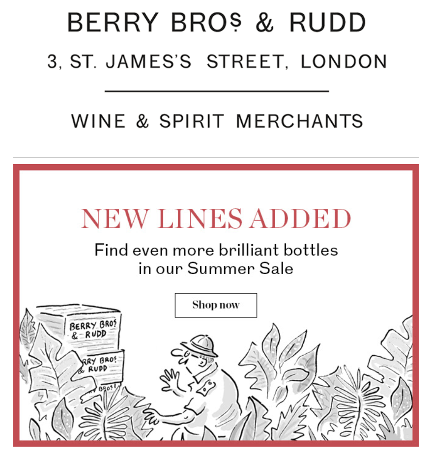 berry-bros-rudd