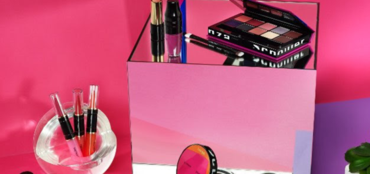 brown thomas – beauty newness is coming your way
