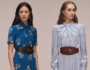 Erdem – Summer Separates