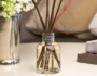Molton Brown – Scent + Style Your Home
